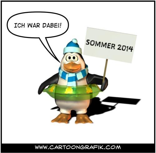 www.CartoonGrafik.com